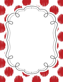 24 Editable Classroom Poster Templates Gingerbread Houses (Portrait) PowerPoint