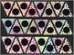 Editable Polka Dot Banners: 24 Options