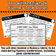 24 Fluency Task Cards