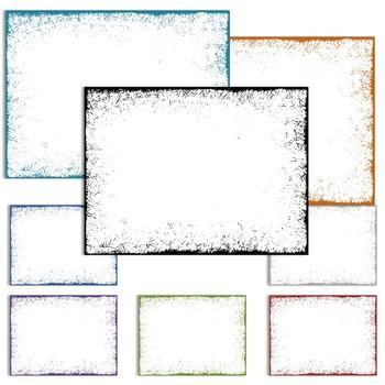 June 15 - 8 Digital papers