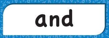 24-IN-1 BUNDLE -CVC, _V_e, Blends/Diagraphs at Beginning/Ending- PHONICS PACKAGE