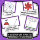 24 Scoot Cards for Measuring Unit Angles w/ Bonus Smart No