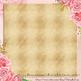 24 Seamless Foil Digital Papers Gold Foil, Rosegold Foil, Silver Foil, Mint Foil