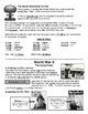 24 - World War II - Scaffold/Guided Notes (Filled-In Only)