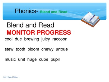 2.4.5, The First Tortilla, Reading Street, 2nd Grade, Unit 4 Week 5 smart board