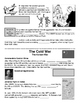 25 - Beginnings of the Cold War - Scaffold/Guided Notes (B