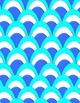 25 Circlular Fun Backgrounds