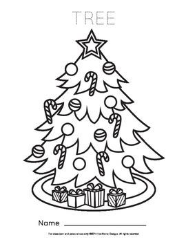 25 Days of Christmas Kindness - Countdown with Bonus!