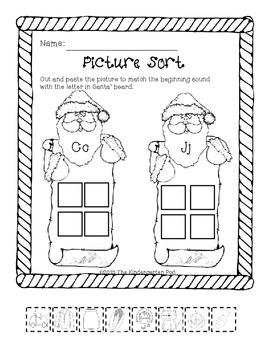 25 Days of Literacy Printables