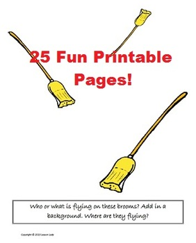 25 Fast & Early Finisher Art Activities for Fall