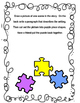 25 High Interest Fun Activities to Use with Any Book