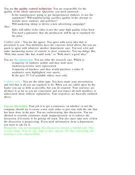 25 Key Term Matching Quiz Energy Sources Worksheet With Answer Key