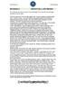 Drama Extras 11- 25 Monologues- Radiant Heart Publishing