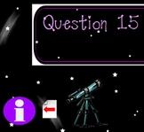 25 Questions Flipchart