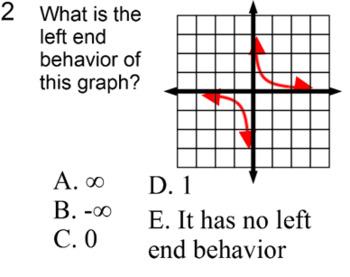 25 Socrative High School Math Assignments (Part 3) in SMART Notebook Files