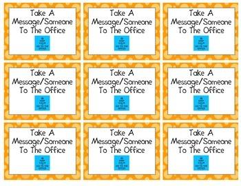 25 Various Classroom Rewards Incentives