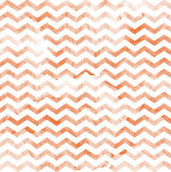 25 Watercolor Chevron Papers