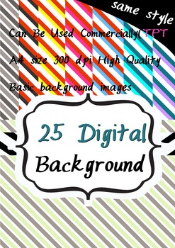 25 digital background5- artclip 300pdi