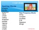 2.5.3 Second Grade Reading Street, Bad Dog Dodger, Unit 5 Week 3 pp smartboard