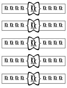 26 Alphabet Bracelets