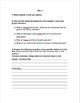26 Fairmount Avenue Literature Circle Workbook