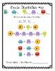 26 Fourth Grade Logic Puzzles Critical Thinking/DOK 3