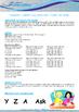 26-IN-1 BUNDLE - 26 Lessons - A to Z (Bundle 2) - Nursery