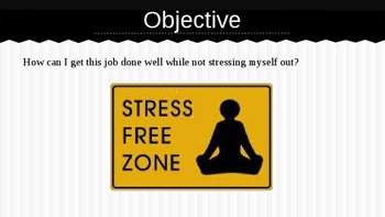 26 Tips for the Stressed Out Teacher
