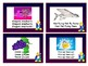 26 Tongue Twisters ABC and Phonics all the way through A to Z