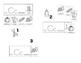 Yo puedo identificar letras y sonidos - Libritos del alfabeto  para armar