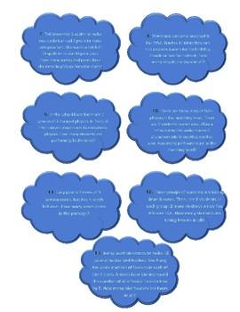 27 Multi-Step Word Problems