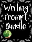 Writing Prompts (27 weeks)