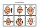 27 emotions/feelings