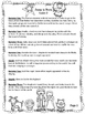 """29 """"Easy-to-Read"""" New Testament Bible Story Reader's Theater Scripts"""