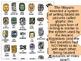 UNIT 5 LESSON 5. World History Unit 5 Test Review POWERPOINT