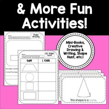 2d Amp 3d Shapes Common Core Activities Amp Centers For Div Div Class Fileinfo 262 X 350 Jpeg 23kb Div Div Div Div Class Item A Class Thumb Target Blank Href Https Ecdn Teacherspayteachers Com Thumbitem 3d Shapes And Shape People Clipart 1500873414 Original 647438 1 Jpg H Id Images 5081 1 Div Class Cico Style Width 230px Height 170px Img Height 170 Width 230 Src Http Tse1 Mm Bing Net Th Id Oip 2pp Okyegb5k5ev1txz7gwhafk Amp W 230 Amp H 170 Amp Rs 1 Amp Pcl Dddddd Amp O 5 Amp Pid 1 1 Alt Div A Div Class Meta A Class Tit Target Blank Href Https Www Teacherspayteachers Com Product 3d Shapes And Shape People Clipart 647438 H Id Images 5079 1 Www Teacherspayteachers Com A Div Class Des 3d Shapes And Shape People Clipart By Teaching With Div Div Class Fileinfo 350 X 263 Jpeg 36kb Div Div Div Div Class Item A Class Thumb Target Blank Href Https Ecdn Teacherspayteachers Com Thumbitem 2d Shapes Word List Writing Center 3788910 1525127508 Original 3788910 2 Jpg H Id Images 5087 1 Div Class Cico Style Width 230px Height 170px Img Height 170 Width 230 Src Http Tse1 Mm Bing Net Th Id Oip Htn1gvane0ugfx8oayfquaaaaa Amp W 230 Amp H 170 Amp Rs 1 Amp Pcl Dddddd Amp O 5 Amp Pid 1 1 Alt Div A Div Class Meta A Class Tit Target Blank Href Https Www Teacherspayteachers Com Product 2d Shapes Word List Writing Center 3788910 H Id Images 5085 1 Www Teacherspayteachers Com A Div Class Des 2d Shapes Word List Writing Center By The Kinder Kids Tpt Div Div Class Fileinfo 350 X 270 Jpeg 37kb Div Div Div Div Class Item A Class Thumb Target Blank Href Https I Pinimg Com 736x D9 D7 30 D9d730bd4d314d86d1b430fb38af2a9d Th Grade Math Grade Jpg H Id Images 5093 1 Div Class Cico Style Width 230px Height 170px Img Height 170 Width 230 Src Http Tse3 Mm Bing Net Th Id Oip Azecpry0og5ggrywacszoaaaaa Amp W 230 Amp H 170 Amp Rs 1 Amp Pcl Dddddd Amp O 5 Amp Pid 1 1 Alt Div A Div Class Meta A Class Tit Target Blank Href Https Www Pinterest Com Pin 361836151291229294 H Id Images 5091 1 Www Pinterest Com A Div Cl