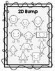 2D Bump