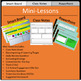 2D Figures Unit for 5th Grade | Lessons, Practice, Assessment