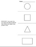 2D Flip Book