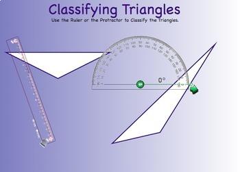 2D Geometry Bundle