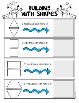 3d, 5th grades and Geometry on Pinterest