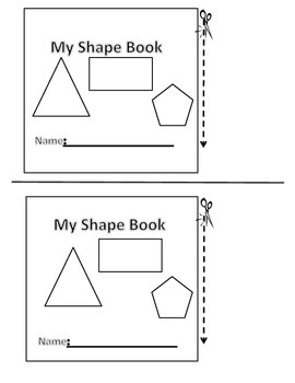 2D Shapes Attributes