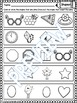 2D Shapes Activities