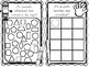 2D Shapes Mini Book in Spanish