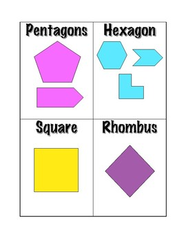 2D and 3D Attributes