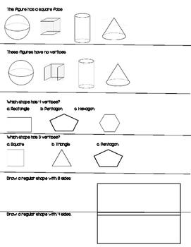 2D and 3D  Grade