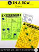 2D and 3D Shapes Games and Centers Kindergarten