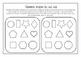 2D shape assessment