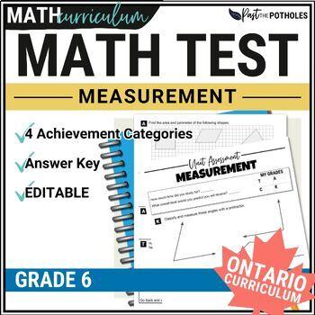 iq test for grade 1 pdf
