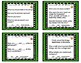First Grade Comprehension Task Cards Aligned to the American Reading Company